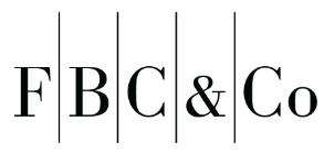 Fischer Behar Chen Well Orion & Co + ' logo'