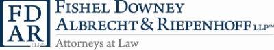 Fishel Downey Albrecht & Riepenhoff LLP