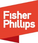 Image for Fisher Phillips LLP