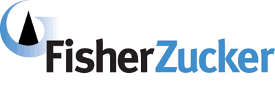 FisherZucker LLC