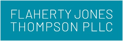 Flaherty Jones Thompson PLLC