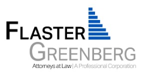 Flaster Greenberg PC