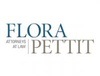 Flora Pettit