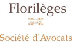 Image for Florilèges Société d'Avocats