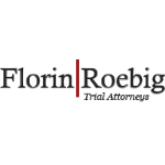 Image for Florin Roebig, P.A.