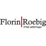Florin Roebig, P.A.