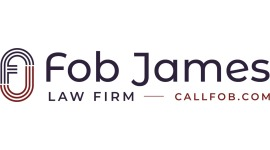Image for Fob James Law Firm