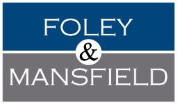 Image for Foley & Mansfield