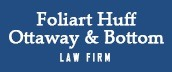 Foliart Huff Ottaway & Bottom