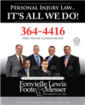 Fonvielle, Lewis, Messer & McConnaughhay