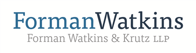 Image for Forman Watkins & Krutz LLP