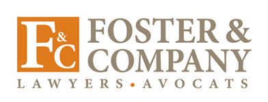Image for Foster & Company