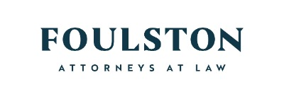 Image for Foulston Siefkin LLP