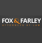 Image for Fox & Farley