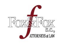Fox & Fox, S.C.