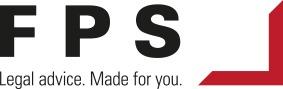 Image for FPS Partnerschaft von Rechtsanwälten mbB
