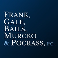 Image for Frank, Gale, Bails, Murcko & Pocrass, P.C.
