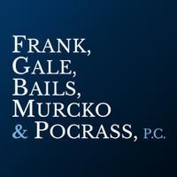 Frank, Gale, Bails, Murcko & Pocrass, P.C.