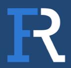 Frankel, Rubin, Klein, Siegel, Payne & Pudlowski, P.C. + ' logo'