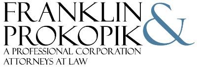 Franklin & Prokopik, P.C.