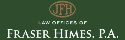 Fraser Himes , P.A. Logo