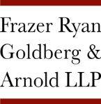 Image for Frazer Ryan Goldberg & Arnold LLP
