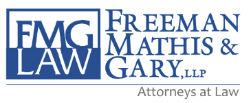Image for Freeman Mathis & Gary LLP