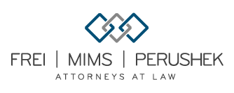 Sickels, Frei and Mims LLP