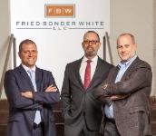 Fried Bonder White, LLC