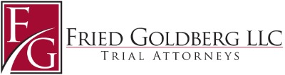 Fried Rogers Goldberg LLC