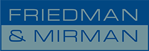 Friedman & Mirman Co., LPA