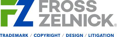 Fross Zelnick Lehrman & Zissu, P.C.