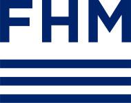 Image for Fuhlrott Hiéramente & von der Meden Partnerschaft von Rechtsanwälten mbB