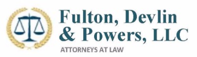 Image for Fulton, Devlin & Powers, LLC