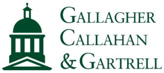 Gallagher, Callahan & Gartrell, PC