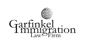 Image for Garfinkel Immigration Law Firm