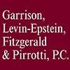 Garrison, Levin-Epstein, Fitzgerald & Pirrotti, P.C.