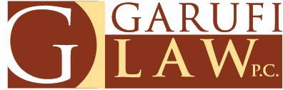 Garufi Law PC + ' logo'