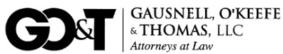 Gausnell, O'Keefe & Thomas, LLC