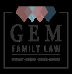 Gebhardt Emerson Moodie Bonanno, LLC