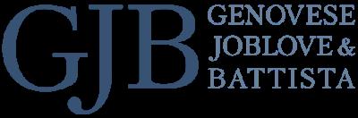 Genovese Joblove & Battista, P.A.