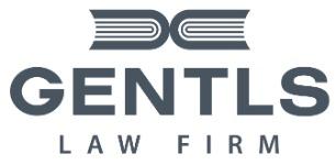 Gentls + ' logo'
