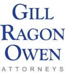 Image for Gill Ragon Owen, P.A.