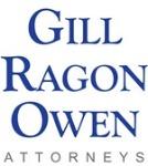 Gill Ragon Owen , P.A. Logo