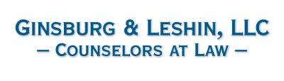 Ginsburg & Leshin, LLC