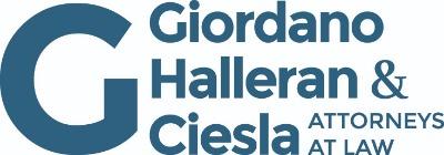 Giordano, Halleran & Ciesla, P.C.