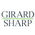 Girard Sharp LLP