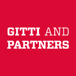 Image for Gitti and Partners