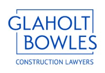 Image for Glaholt Bowles LLP