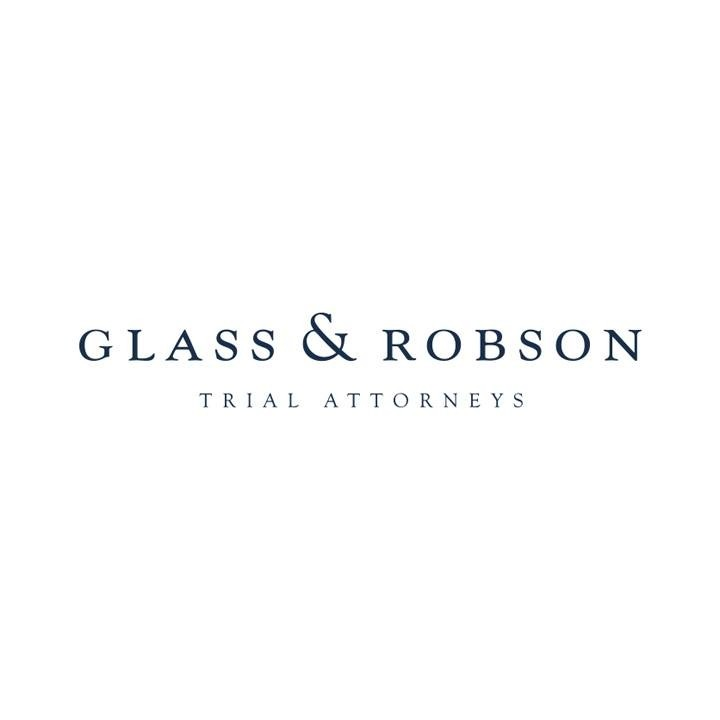 Glass & Robson, LLC + ' logo'